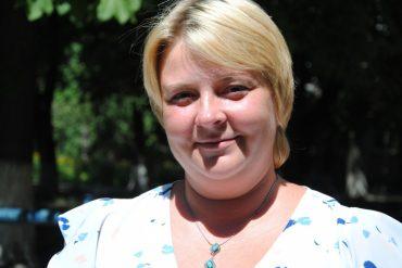 Тимчасове материнство: вся правда про сурогатне материнство в Україні