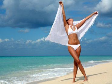 Пляжний сезон: похвалитися нічим?