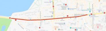 У неділю в Тернополі перекриють дорогу священники і християни, які недосвяткують у столиці з Філаретом та Онуфрієм