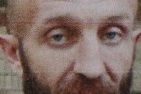 Підозрюваного у скоєнні трьох вбивств в Тернополі поліція продовжує активно розшукувати