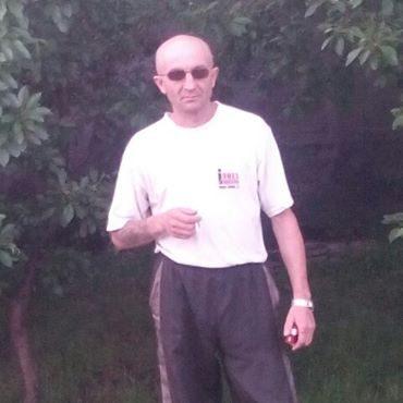 Три вбивства інкримінують правоохоронці Тернопільщини чоловікові, який перебуває в розшуку
