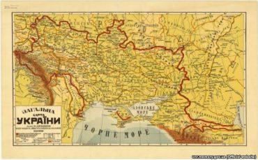 Перша анексія Криму 235 років тому: Росія тоді також порушила домовленості