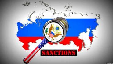 Російський рубль обвалився