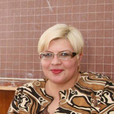Справа знищення школи мистецтв: Ярина Герета оприлюднила шокуючі факти