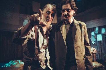 """""""Тернопільські театральні вечори"""" розчаровують традиційно: вже навіть спонсори не приходять"""
