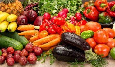 Як за рік змінились ціни на продукти в Україні?