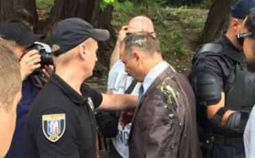 Олег Барна та Юрій Луценко гірші Януковича