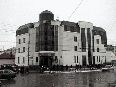 У Тернополі оперативники викрили 14-річну кишенькову злодійку із Закарпаття