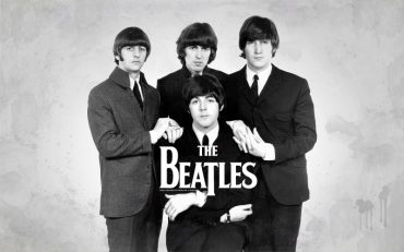 История одной песни: «Yesterday», The Beatles