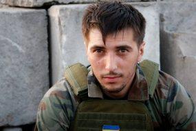 12 жовтня у Тернополі відкриють меморіальну дошку Віктора Гурняка