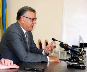 Анатолій Гриценко перемагає будь-якого кандидата в президенти у другому турі