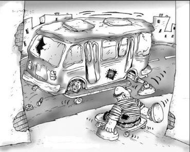 У Тернополі хочуть зробити найдорожчий проїзд в Україні