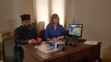 У Тернополі стартує благодійна акція греко-католицької церкви з нагоди свята Миколая