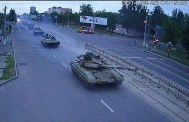 Росіян готують до війни?