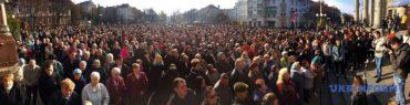 Транспортна революція у Тернополі має продовження