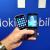 Представлено новий кнопковий телефон Nokia