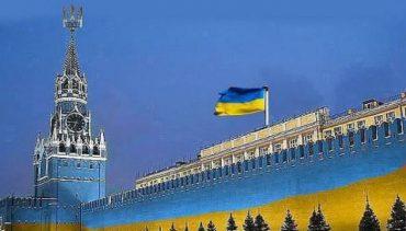 Феєрверки та інші піротехнічні засоби у Тернополі заборонені: переможемо Кремль, тоді відсвяткуємо