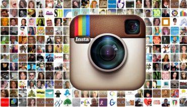 """Перша тисяча підписників в Instagram та 150 тисяч у Фейсбуці, Твітері та Ютубі: новий рубіж інтернет-газети """"Про все"""""""