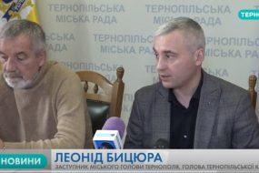 """На третій всеукраїнський форум """"Кінохвиля"""" знову будуть зганяти працівників комунальних установ"""
