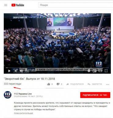 """Прихильникам Юлії Тимошенко варто знати хто керує її партією """"Батьківщина"""" на Львівщині"""