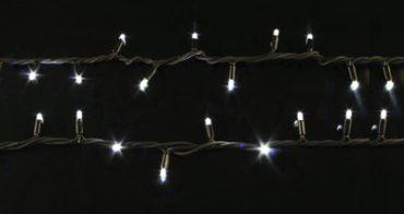У Бучацькому районі під час новорічного ранку померла шестикласниця