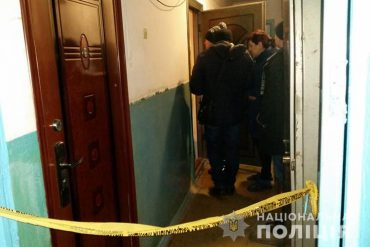 У Тернополі, на масиві Дружба, в результаті вибуху гранати загинув чоловік