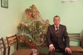 Як у Борсуківській територіальній громаді призначали директора будинку культури