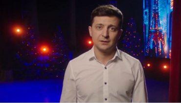 Коломойський робить все, щоб Зеленський знищив Порошенка і підіграв Тимошенко