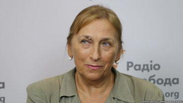 Високий рівень підтримки Зеленського є спробою голосування виборців проти всіх