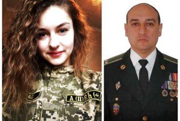 """Сексуальні домагання в українській армії: як """"наказують"""" роздягтись і розважити"""