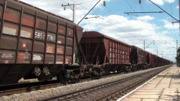 У Тернопільському районі під колесами потяга загинув помічник машиніста
