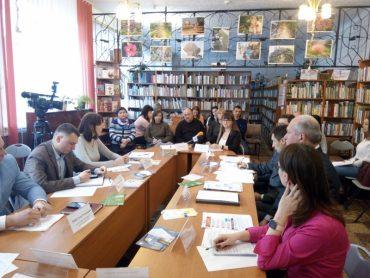234 мешканці Тернопільської області змінили своє місце голосування