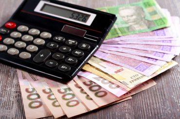 Чи варто інвестувати в будівництво новобудови?