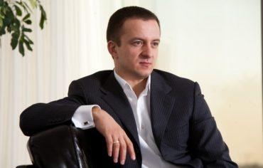 """Таке можливе лише в Україні: антикорупційна прокуратура закрила кримінальне провадження щодо колишнього керівника агрохолдингу """"Мрія"""" Миколі Гуті за шахрайство"""
