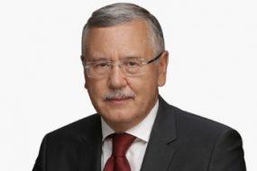 Чесні закінчились: Гриценко призначив довіреною особою одіозного регіонала