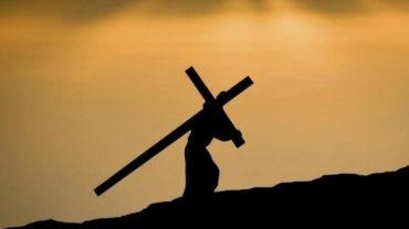 У Брикові вкрали частинку Животворного Хреста