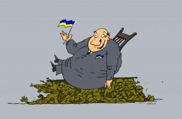 Хто порахує голоси виборців у Чорткові, Борщові і Заліщиках?