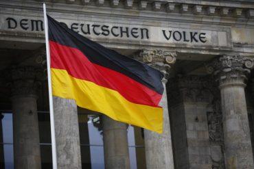 Майже половина німецьких підприємств мають проблеми з заповненням вакансій