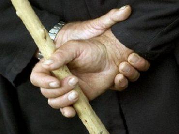 Любовні пристрасті на Теребовлянщині закінчились ударом палицею по голові