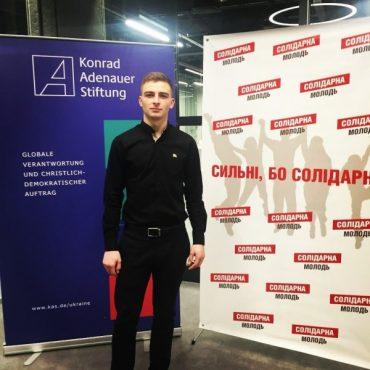 """В Тернополі штаб Порошенка вже заплутався в своїх """"технічних"""" кандидатах"""