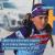 9-й етап Кубка світу з біатлону стартує сьогодні