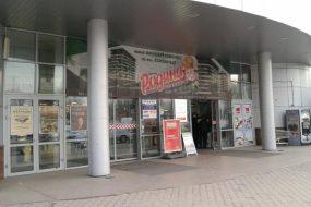 Смешко у Тернополі порушує закон