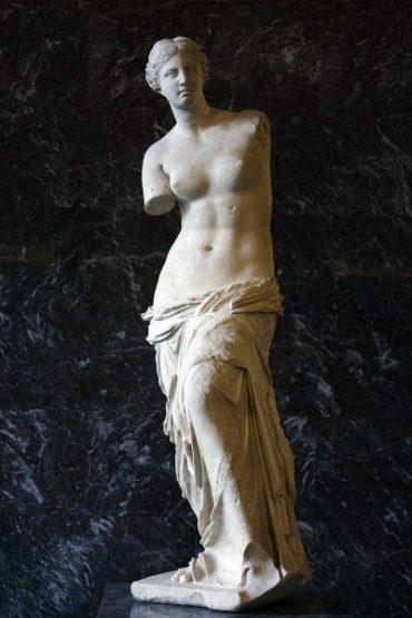Якими бувають вагіни: хто з жінок лань, а хто – слониха?