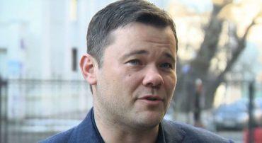 Юрист Коломойського керує виборчою кампанією Зеленського