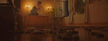 Що хотіти від українців: кліп-агітка за Порошенка від гурту ТІК зібрав 2 мільйони переглядів