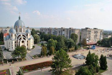 У тернопільських церквах особливо набожні віруючі крадуть мобільні телефони