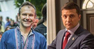 Комітет виборців України, що неприховано симпатизував Порошенку, розказав про масові концерти за партії та нардепів