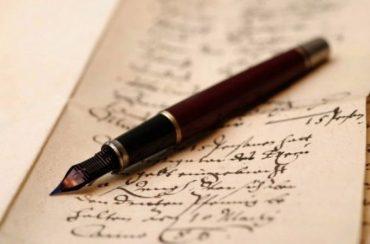 Кабінет міністрів Гройсмана схвалив нову редакцію українського правопису