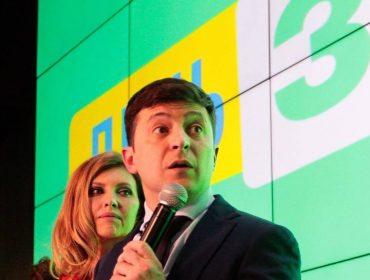 Агенція новин Reuters розповіла цікаві подробиці як Зеленський врятував 40 мільйонів гривень