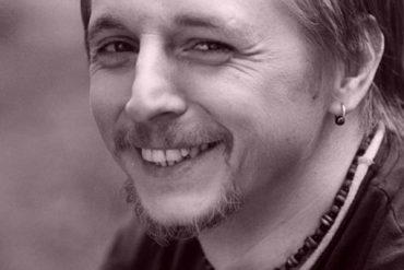 10 років тому загинув у страшній аварії Ігор Пелих
